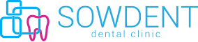 Sowdent Dental Clinic